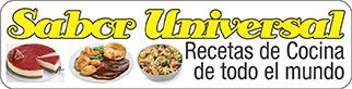 Sabor Universal