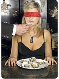 chica_comiendo_comida_afrodisiaca.jpg