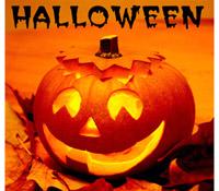 halloween_calabaza.jpg