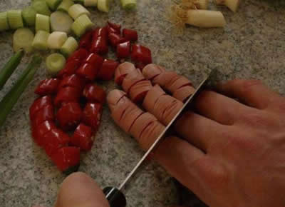cortar.jpg