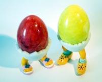 huevos-caminando.jpg