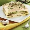 lasagna-vegetariana.jpg