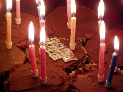 quequitos-de-chocolate-deliciosos.jpg