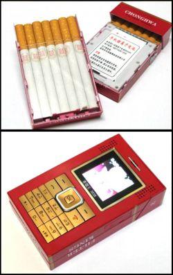 cigarette_phone.jpg