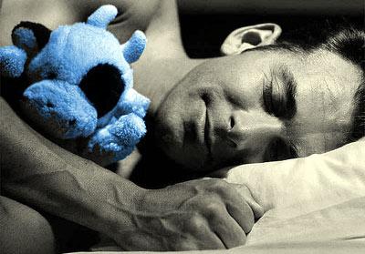 dormido.jpg