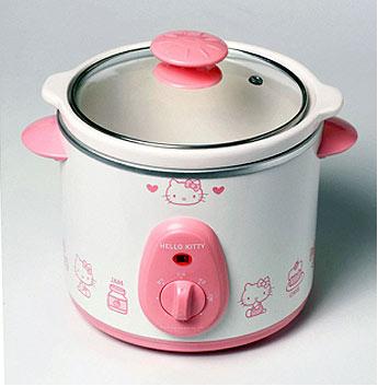 hello-kitty-cocina.jpg
