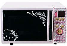 hello-kitty-microwave-oven.jpg