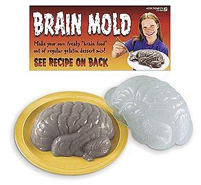 molde-de-cerebro.jpg