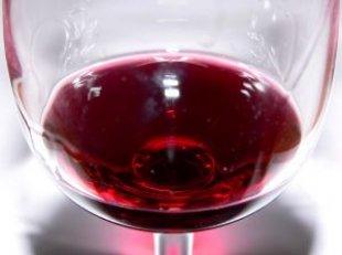 ngfood_wine_alcohol.jpg