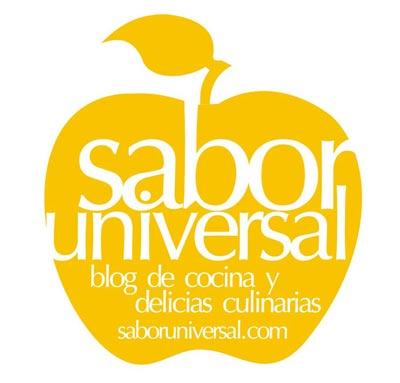 sabor-universal-logo.jpg