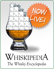 whiskipedia.png