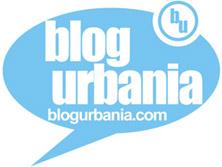 blogurbania-logo.jpg