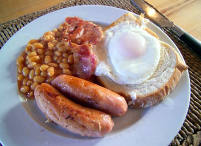 desayuno-ingles.jpg