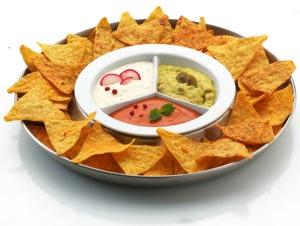 dip-nachos.jpg