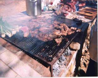 carne-asada_315x250.jpg