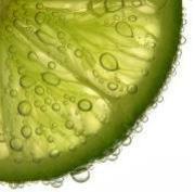 limon_180x177.jpg
