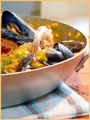 paella-plato.jpg