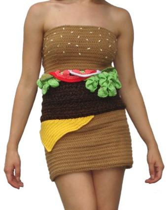 vestido-cheeseburger.jpg