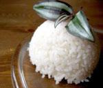 arroz-bola.jpg