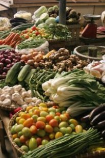 frutas-y-varduras.jpg
