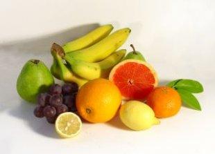 frutas-yv-erduras.jpg