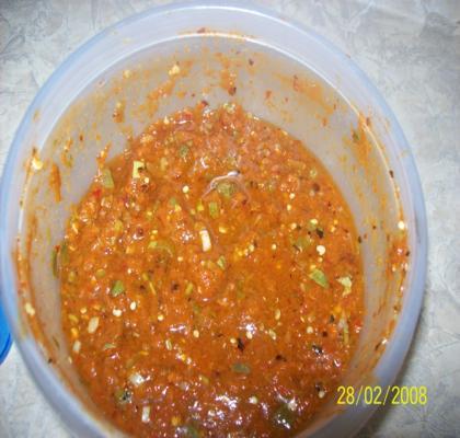 salsa-roja