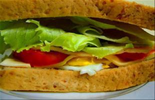 sandwich3_310x200.jpg