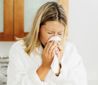 remedios contra el resfriado