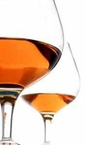 tragos con cognac