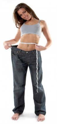 dieta eficáz