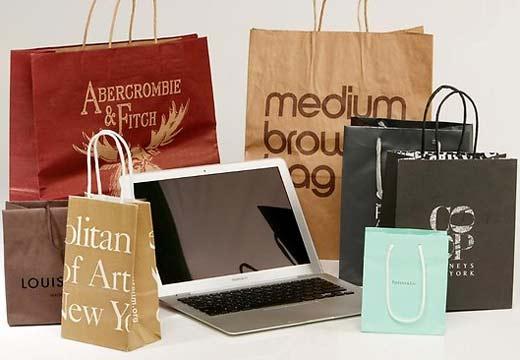 Ventas en línea una buena opción para hacer crecer un negocio